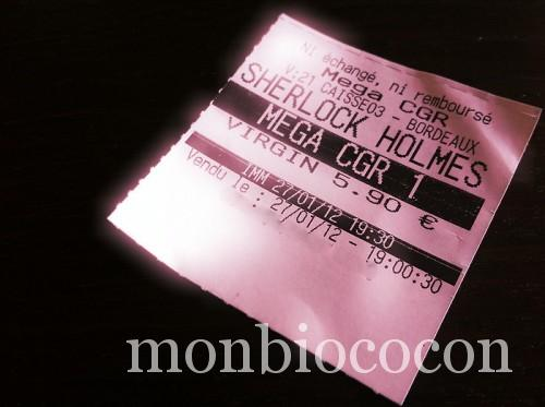 cinéma-film-sherlock-holmes-2