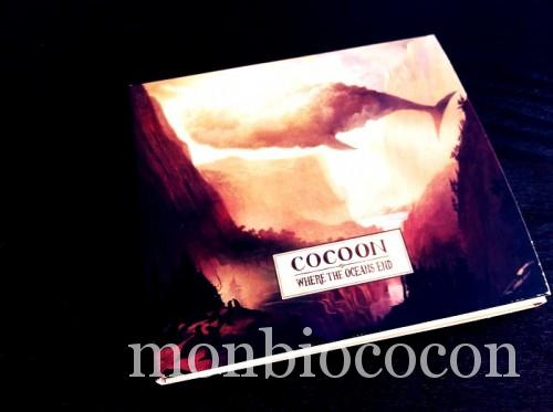 cocoon-where-the-oceans-end-cd-0
