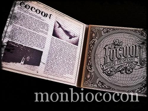 cocoon-where-the-oceans-end-cd-1