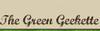 green-geekette
