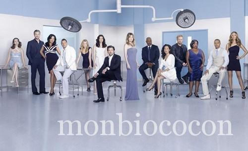grey's anatomy-1.jpg