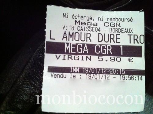 l'amour-dure-3-ans-ticket-cinéma-film