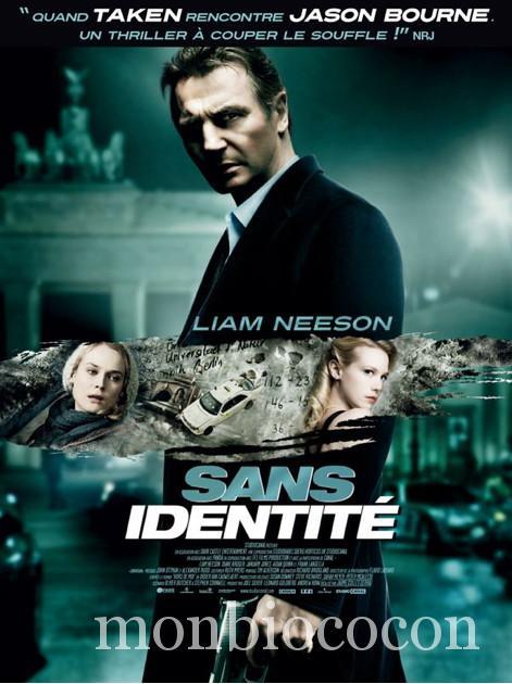 liam-neeson-sans-identité-film-DVD