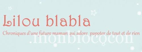 lilou-blabla