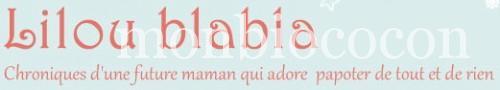 lilou-blabla-blog