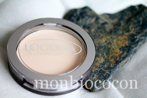 logona-powder-5