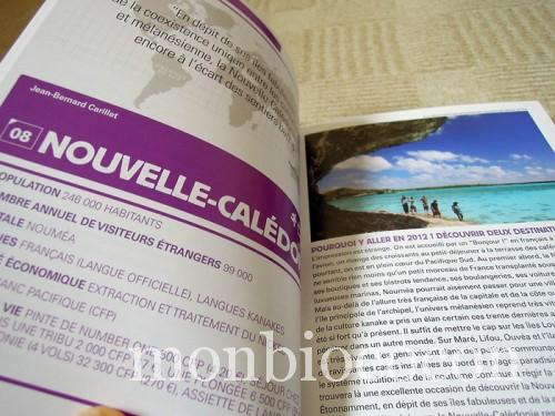 lonely-planet-le-best-of-2012-1