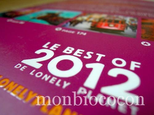 lonely-planet-le-best-of-2012-2