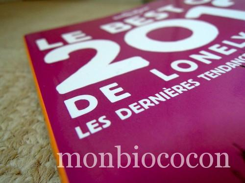 lonely-planet-le-best-of-2012-4