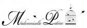 mademoiselle-patine