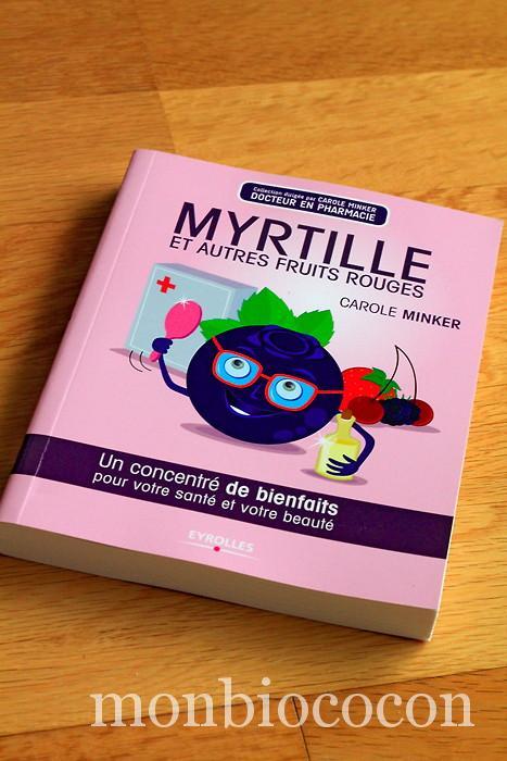 myrtille-et-autres-fruits-rouges-0