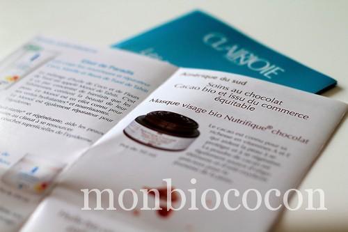 nutrifique-chocolat-clairjoie-masque-bio-cacao-commerce-équitable-2