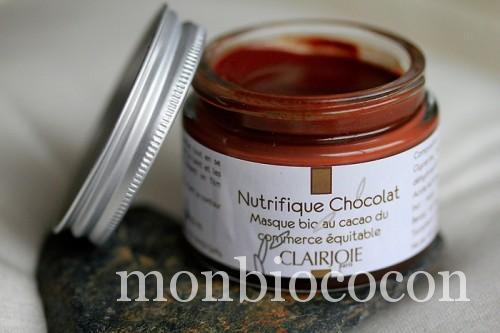 nutrifique-chocolat-clairjoie-masque-bio-cacao-commerce-équitable-0