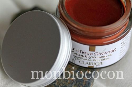 nutrifique-chocolat-clairjoie-masque-bio-cacao-commerce-équitable-3