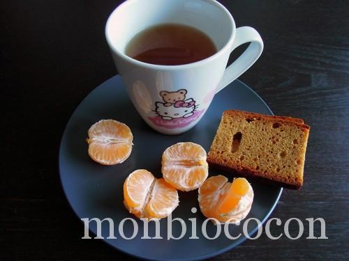 pain d'épices-clémentines-gouter bio-0