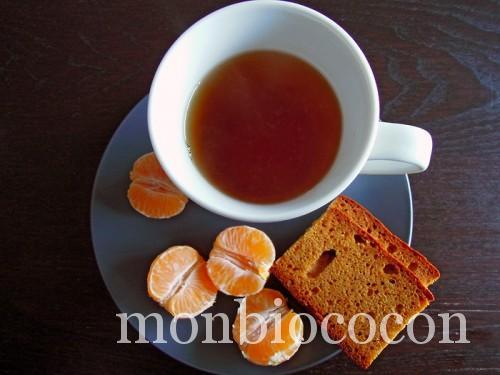pain d'épices-clémentines-gouter bio-1