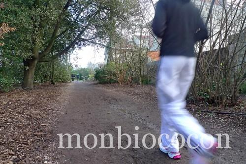 running-course-à-pied-1
