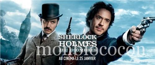 sherlock-holmes-2-jeu-d'ombres-4