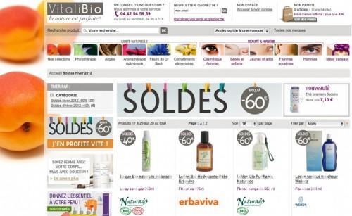 soldes-produits-bio