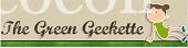 the-green-geekette