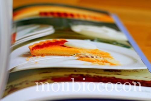 viva-italia-larousse-livre-recettes-cuisine-0