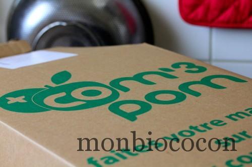 COM3POM-panier-bio-légumes-00
