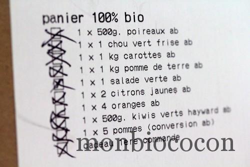 COM3POM-panier-bio-légumes