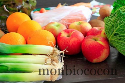 COM3POM-panier-bio-livraison-légumes-bordeaux-agen-toulouse-