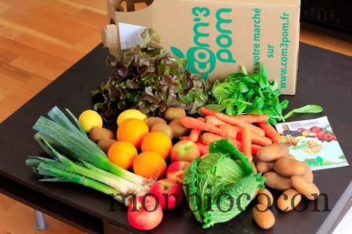 COM3POM-panier-bio-livraison-légumes-bordeaux-agen-toulouse-00