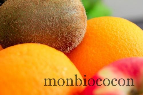 COM3POM-panier-bio-livraison-légumes-bordeaux-agen-toulouse-5