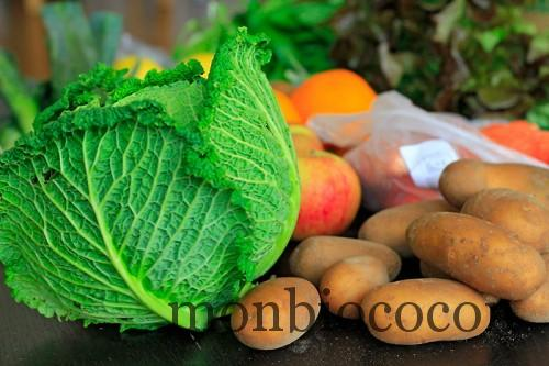 COM3POM-panier-bio-livraison-légumes-bordeaux-agen-toulouse