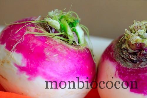 COM3POM-panier-recette-pot-au-feu-légumes-agen-