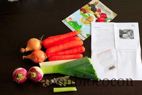 COM3POM-panier-recette-pot-au-feu-légumes-agen-0