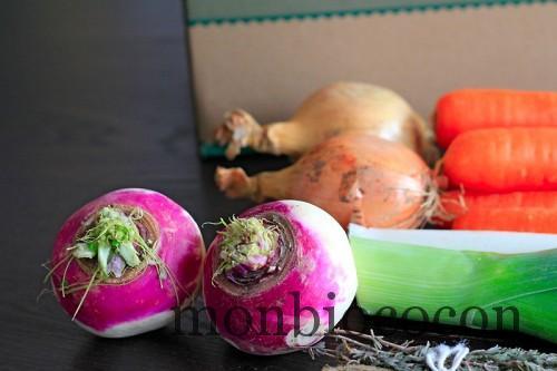COM3POM-panier-recette-pot-au-feu-légumes-agen-00