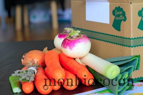 COM3POM-panier-recette-pot-au-feu-légumes-agen-000