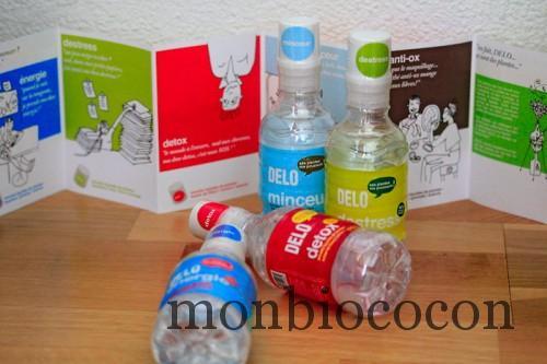 DELO-énergie-destress-detox-antiox-sexy-tonus-équilibre-bouchons-capsules-extraits-liquides-naturels-00