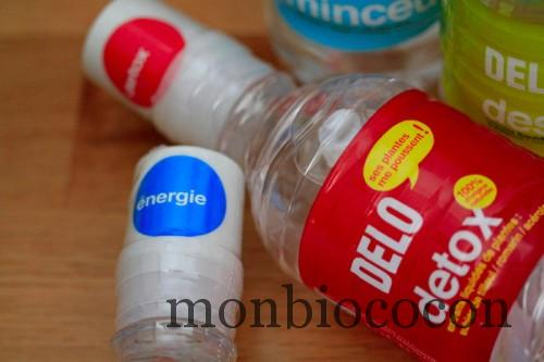 DELO-énergie-destress-detox-antiox-sexy-tonus-équilibre-bouchons-capsules-extraits-liquides-naturels-000