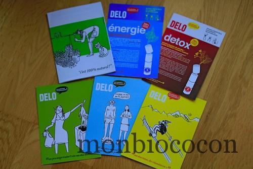 DELO-énergie-destress-detox-antiox-sexy-tonus-équilibre-bouchons-capsules-extraits-liquides-naturels-0000