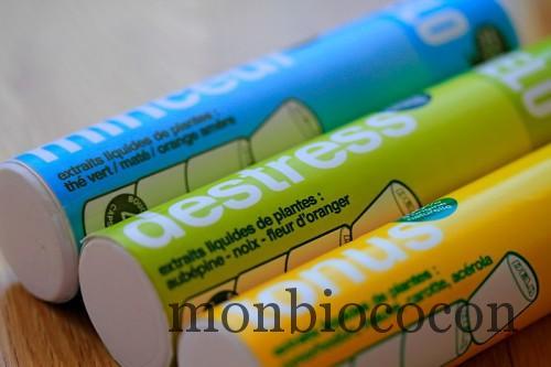 DELO-énergie-destress-detox-antiox-sexy-tonus-équilibre-bouchons-capsules-extraits-liquides-naturels-4