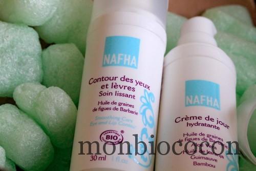 NAFHA-bio-contour-des-yeux-lèvres