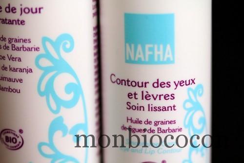 NAFHA-bio-crème-de-jou-hydratante