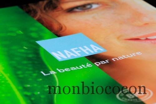 NAFHA-bio-hydratante--