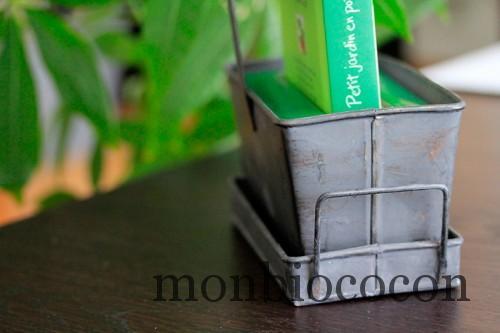 coffret-jardin-petit-jardin-en-pot-mini-kit-larousse-0