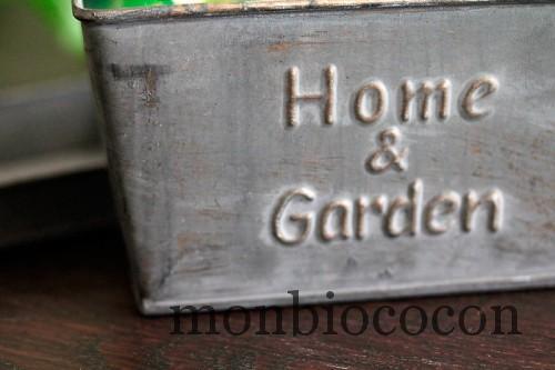 coffret-jardin-petit-jardin-en-pot-mini-kit-larousse-00