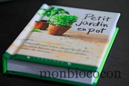 coffret-jardin-petit-jardin-en-pot-mini-kit-larousse-000