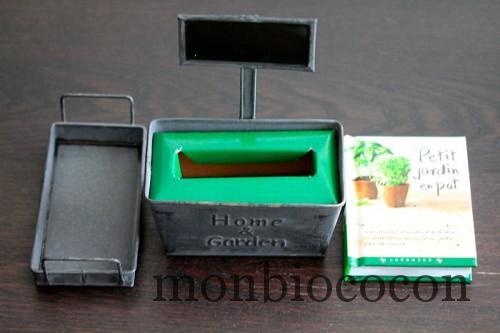 coffret-jardin-petit-jardin-en-pot-mini-kit-larousse-1