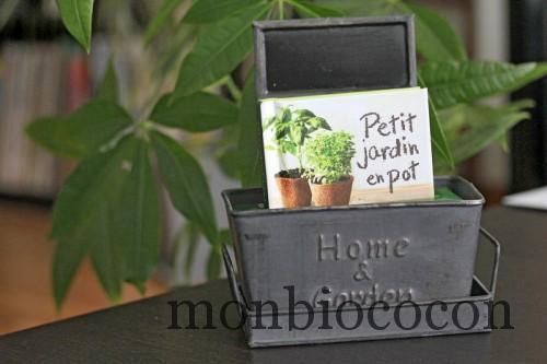 coffret-jardin-petit-jardin-en-pot-mini-kit-larousse-9