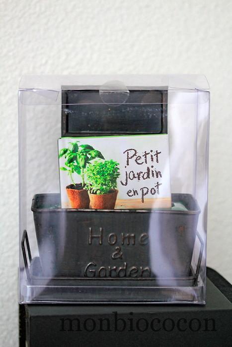 coffret-jardin-petit-jardin-en-pot-mini-kit-larousse