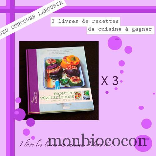 concours-larousse-1