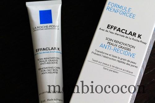 effaclar-k-anti-récidive-la-roche-posay-crème-0